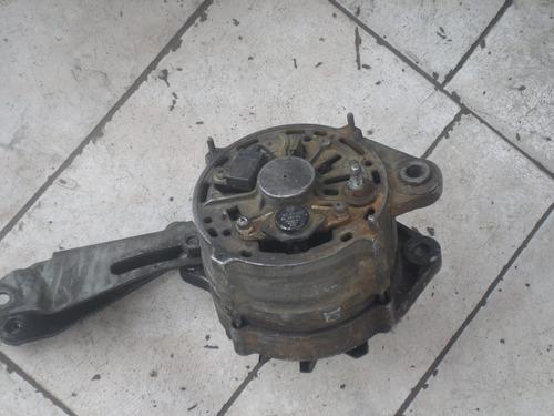 alternador fiat tempra 8v 93/96 usado testado bom estado ok