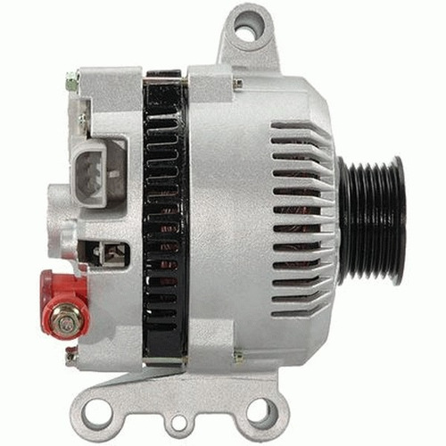 alternador ford escort 2002 4 cil 2l 95 a
