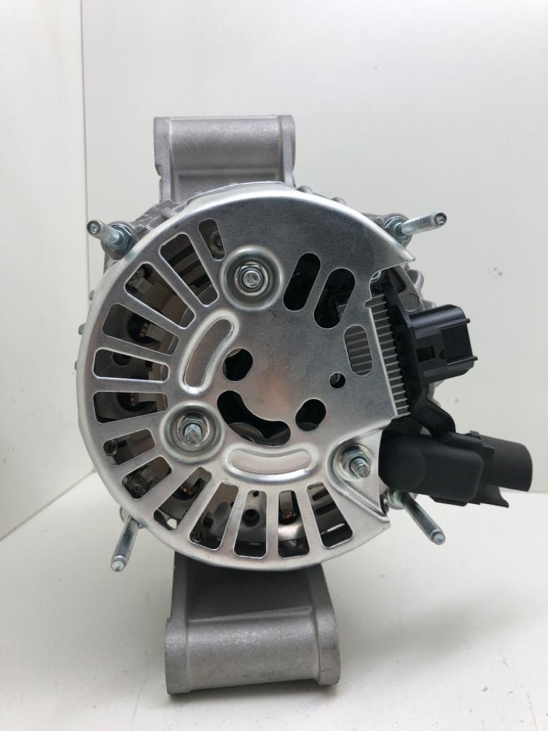 Alternador Ford Focus E Ecosport 2 0 Motor Duratec