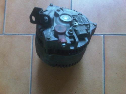 alternador ford lariat original motorcraft motor triton 5.4