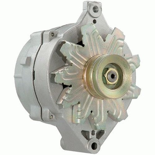 alternador ford ltd 1974 8 cil 7.5l 90 a