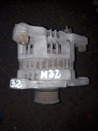 alternador ford ranger xl7 2.3 2007 argentina