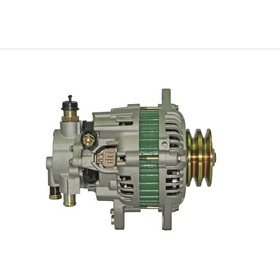 Alternador H100 Diesel 2.5l