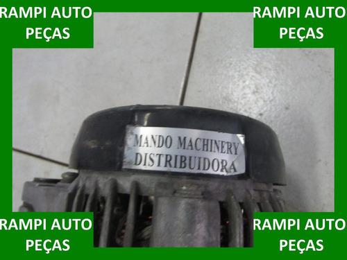 alternador hilux 2010 2.5 diesel