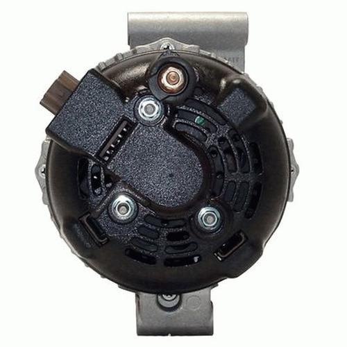 alternador honda element 2005 4 cil 2.4l 105 a