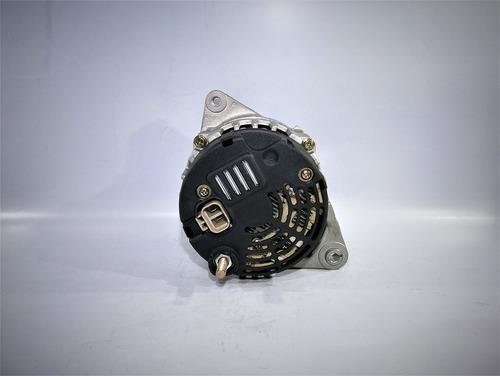 alternador hyundai accent 1.5/ 4pk mando