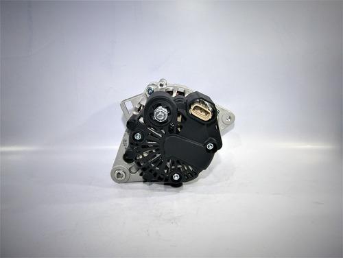 alternador hyundai i10/i30 12v 90amp 4pk