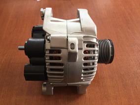 Nuevo con aire Condensador Radiador Hyundai iX35//Kia Carens Sportage
