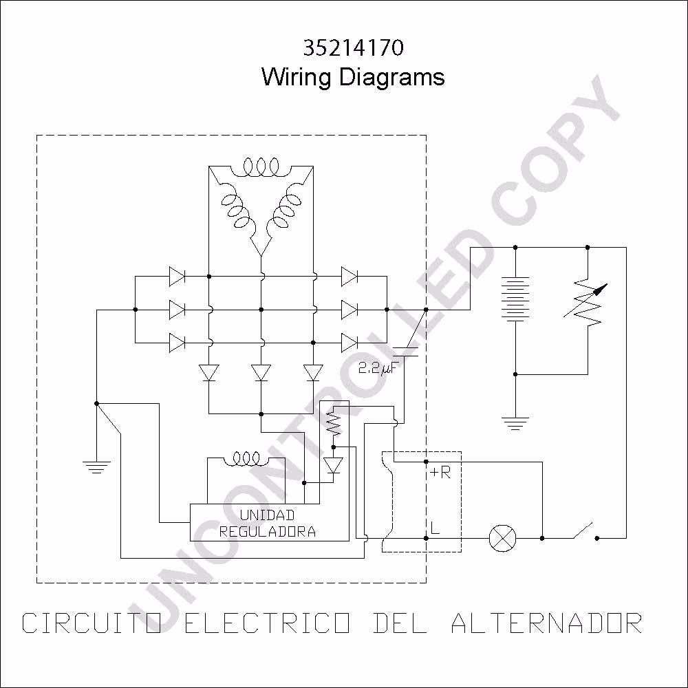 Alternador Inl Renault Clio 1.6 96/... S/a.a 35214170 on vw wiring diagrams, assa abloy wiring diagrams, pontiac wiring diagrams, columbia wiring diagrams, ktm wiring diagrams, honda wiring diagrams, peterbilt wiring diagrams, plymouth wiring diagrams, bmw wiring diagrams, kenworth wiring diagrams, mitsubishi wiring diagrams, john deere wiring diagrams, freightliner wiring diagrams, international wiring diagrams, new holland wiring diagrams, evinrude wiring diagrams, mopar wiring diagrams, volvo wiring diagrams, dodge wiring schematics diagrams, terex wiring diagrams,