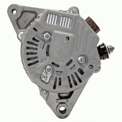 alternador lexus es300 1996 6 cil 3l 80 a