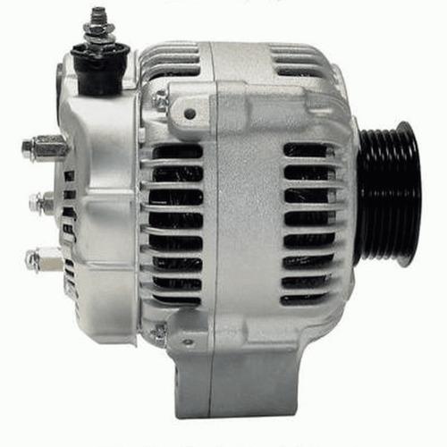 alternador lexus ls400 1991 8 cil 4l 100 a