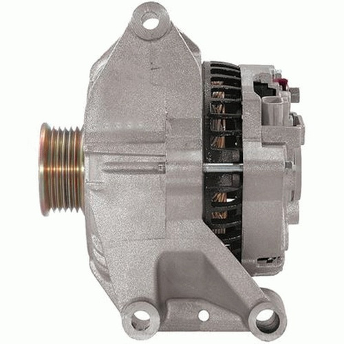 alternador lincoln ls 2001 6 cil 3l 105 a