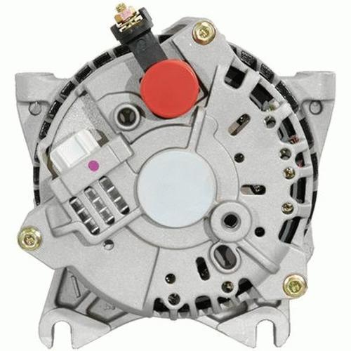 alternador lincoln navigator 2004 8 cil 5.4l 130 a