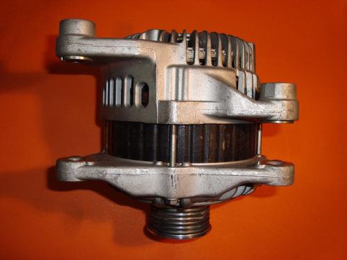 alternador mazda 6 original motor 2.0 litros 2014 a5tl0491zx