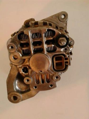 alternador mazda bt50 usado en buen estado