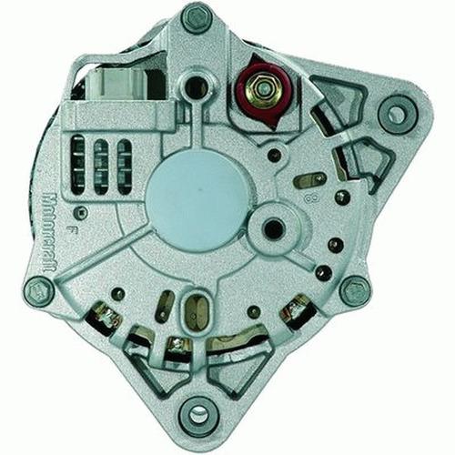 alternador mazda pick-up 2006 4 cil 2.3l 110 a