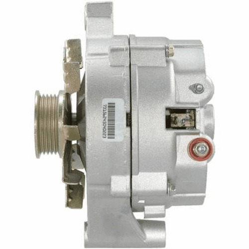 alternador mercury sable 1990 6 cil 3.8l 100 a