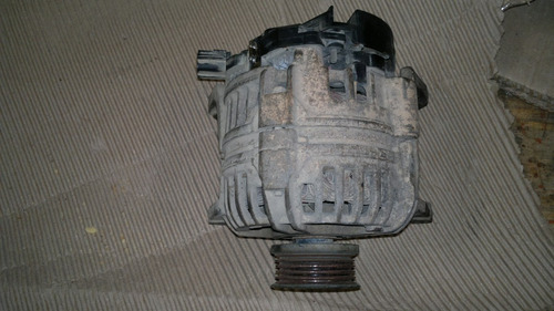 alternador  mitsubishi lancer 1997/2000