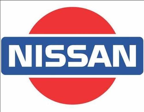 alternador nissan 350z 2003-2008