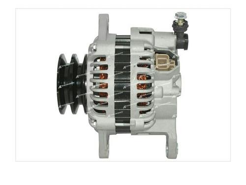 alternador nissan np300, d22, urvan diesel