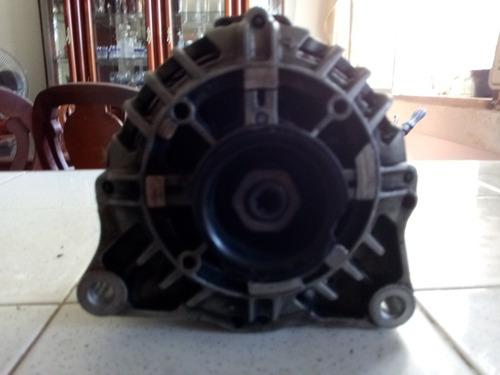 alternador original de peugeot 206 para reparar