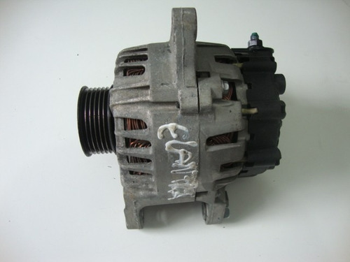 alternador original do elantra 2012 13 14=249