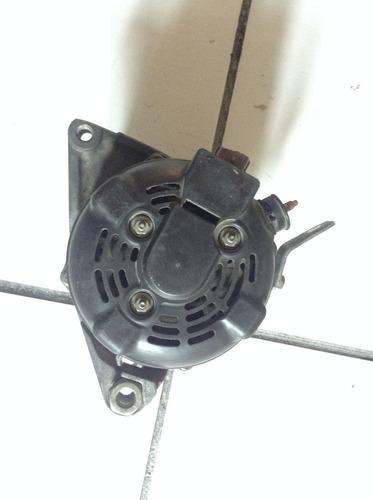 alternador original toyota camry 2012-2013 / rav 4 2009-2012