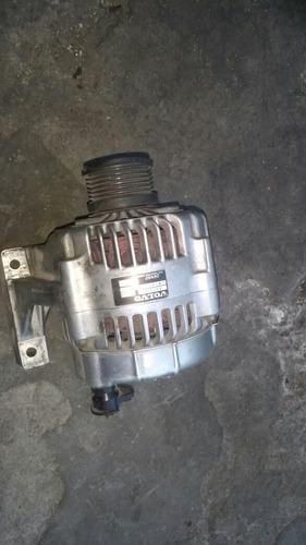 alternador original volvo s40 2000-2003 usado