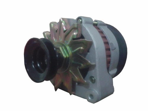 alternador parati gii g2 2.0i 2.0 mi motor  ap 90 amp a010