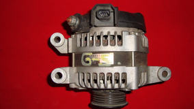 Alternador Pontiac G5 Original Denso 1042104420