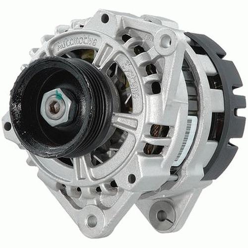 alternador saturn sc 1998 4 cil 1.9l 90 a