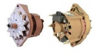 alternador thermo king bosch 0120488297