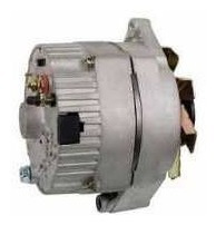 alternador tipo delco remy general motors 60 amp