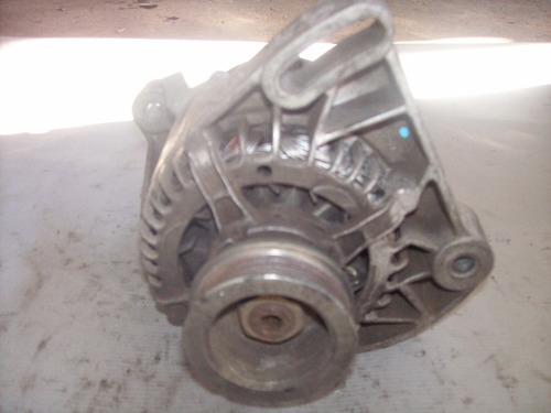 alternador uno fire 1.0 03