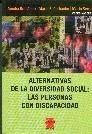 alternativas de la diversidad social dell' anno (es)