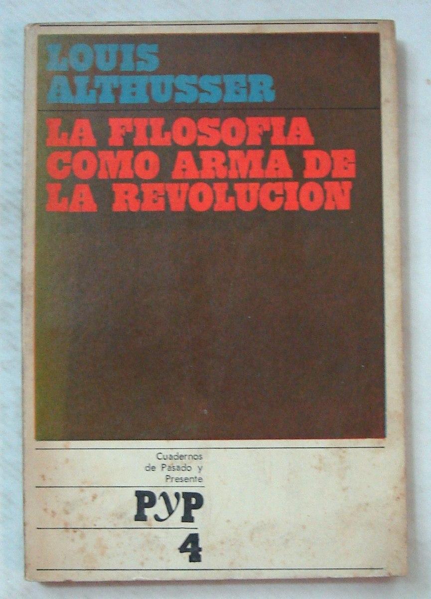 ... filosofía como arma de la revolución. marxismo. Cargando zoom.