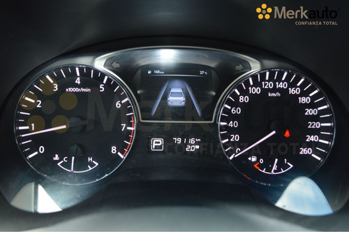 altima advance altima advance 4 motor 2.5 ta ac 4p sedan