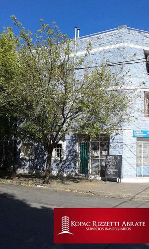 alto alberdi - venta edificio en block