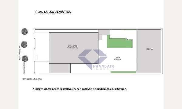 alto da boa vista .fácil acesso às principais ruas da cidade. terreno de 363 m2, com 290 m2 de área construída - so0966
