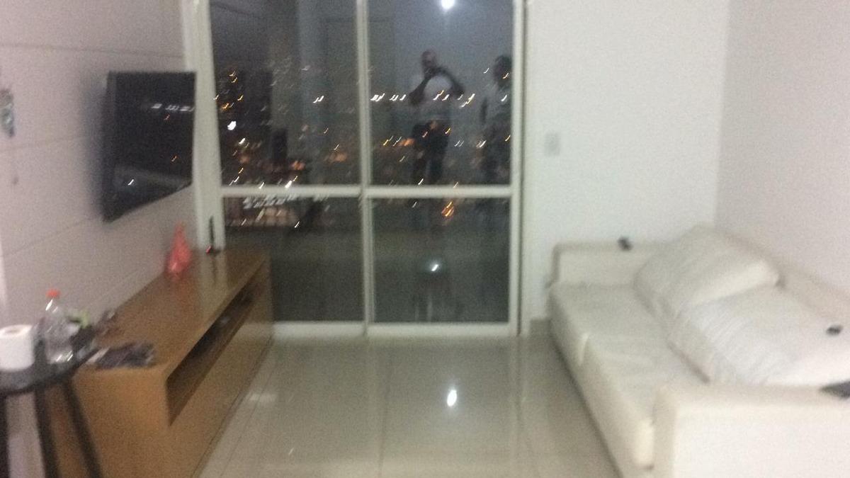 alto da mata apartamento a venda barueri 3 dorms 94m
