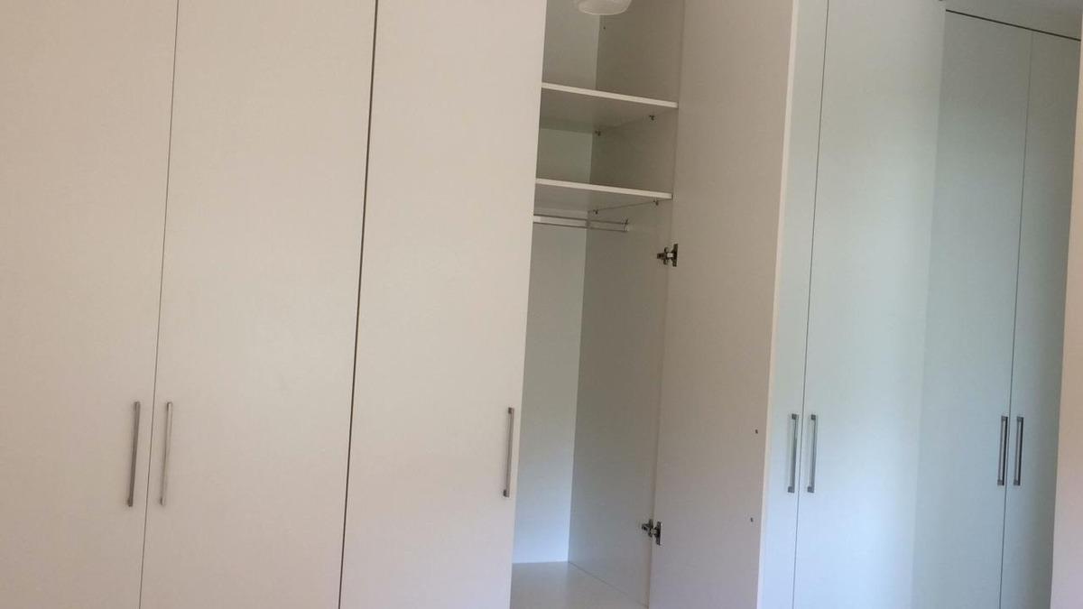 alto da mata apartamento pronto a venda barueri 2 dorms 76m2