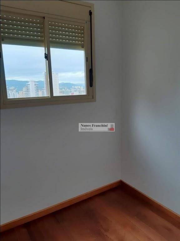 alto de santana zn/sp - apartamento 204 m², 4 suítes, 4 vagas - r$ 2.000.000,00 - ap7016