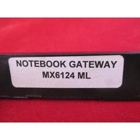 Alto-falante  Gateway Mx6124 Cx100