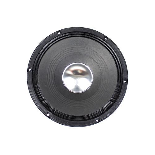 alto-falante 10 pol 110w 8 ohms - eg 10 115 etm