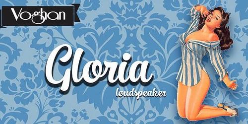 alto falante 12 guitarra 120w 8 ohms voghan - gloria