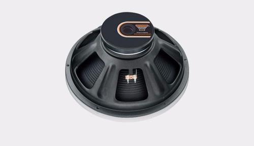 alto-falante 15  oversound 450w/15
