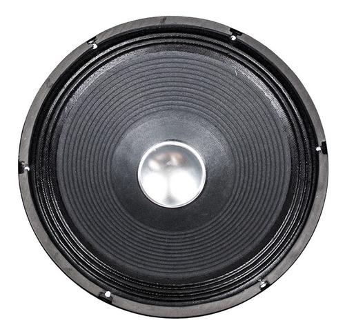 alto falante 15 polegadas 150w 8 ohms - eg 15 134 etm