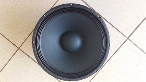 alto falante 15 polegadas shamsonic  750 watts rms