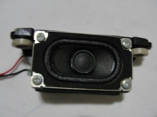 alto falante 16r/3w bn83-01322a bn96-06823c samsung