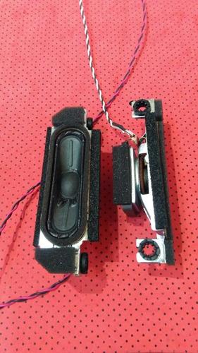 alto falante 6r/11w tv philips - 43pfg5000/78 378g0110567y03